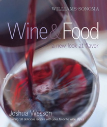 Williams-Sonoma Wine & Food