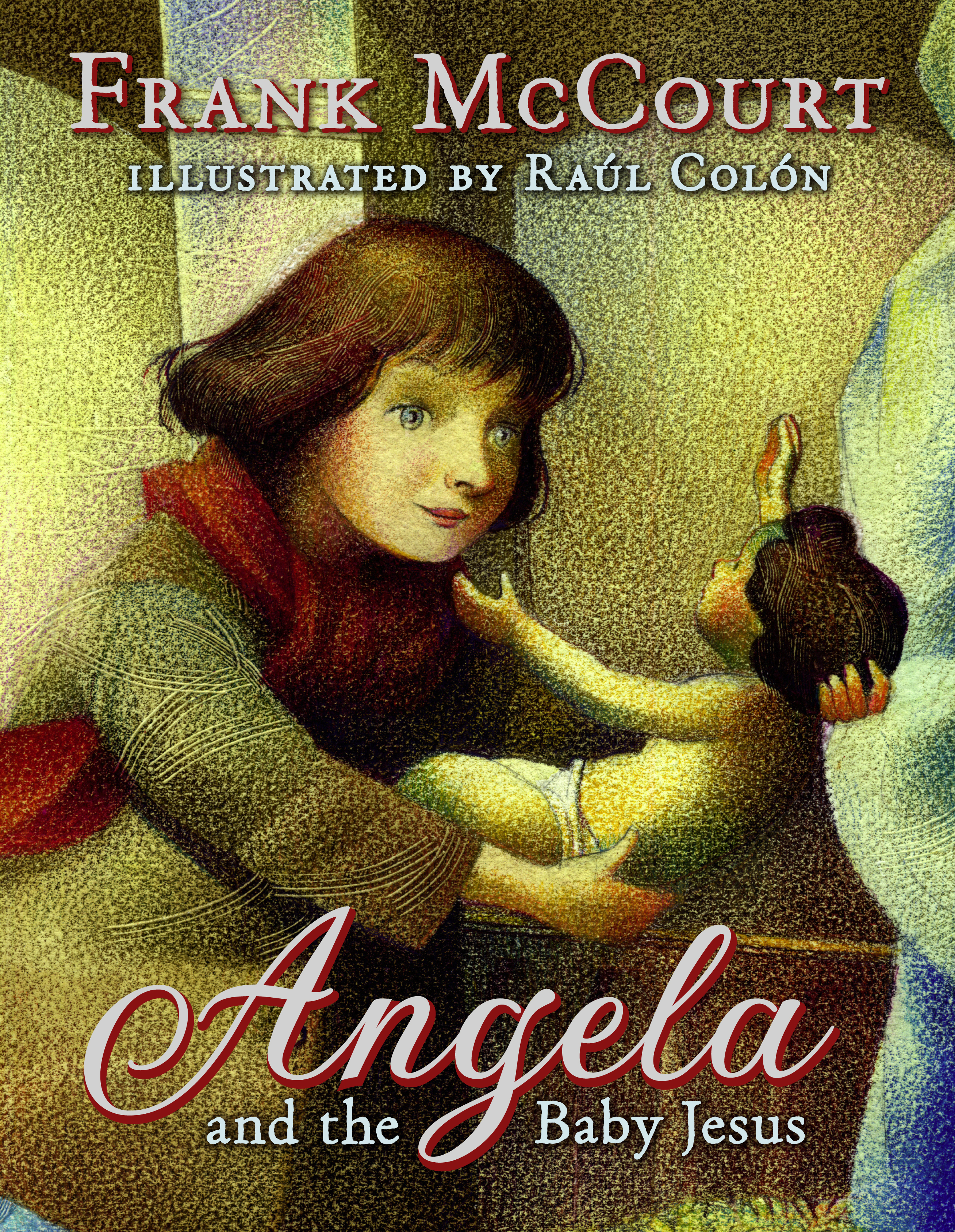 What is the significance of the great depression in the book angela's ashes?