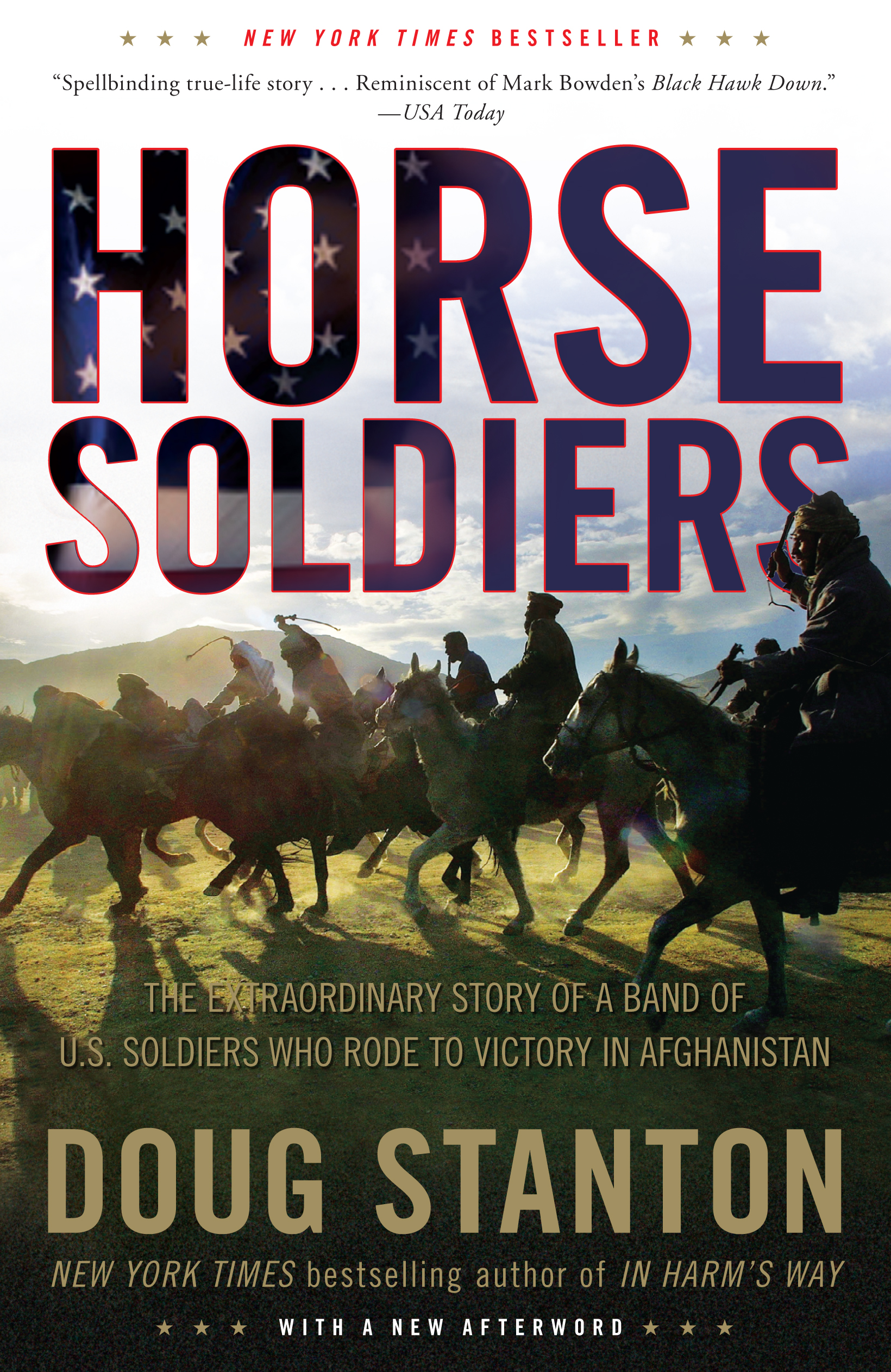 personal reading response war horse While there had been arguments and cold-war silences and an ever- growing accumulation of heart hurts, major disappointments, and financial failures, there was also a desperate desire to keep the marriage together.
