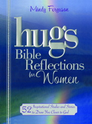 Hugs Bible Reflections for Women