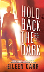 Hold Back the Dark book cover