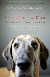 Inside-of-a-dog-9781416588276