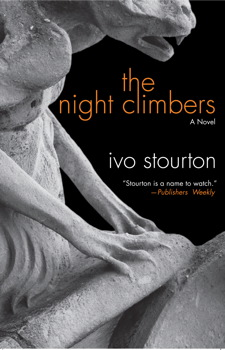 The Night Climbers