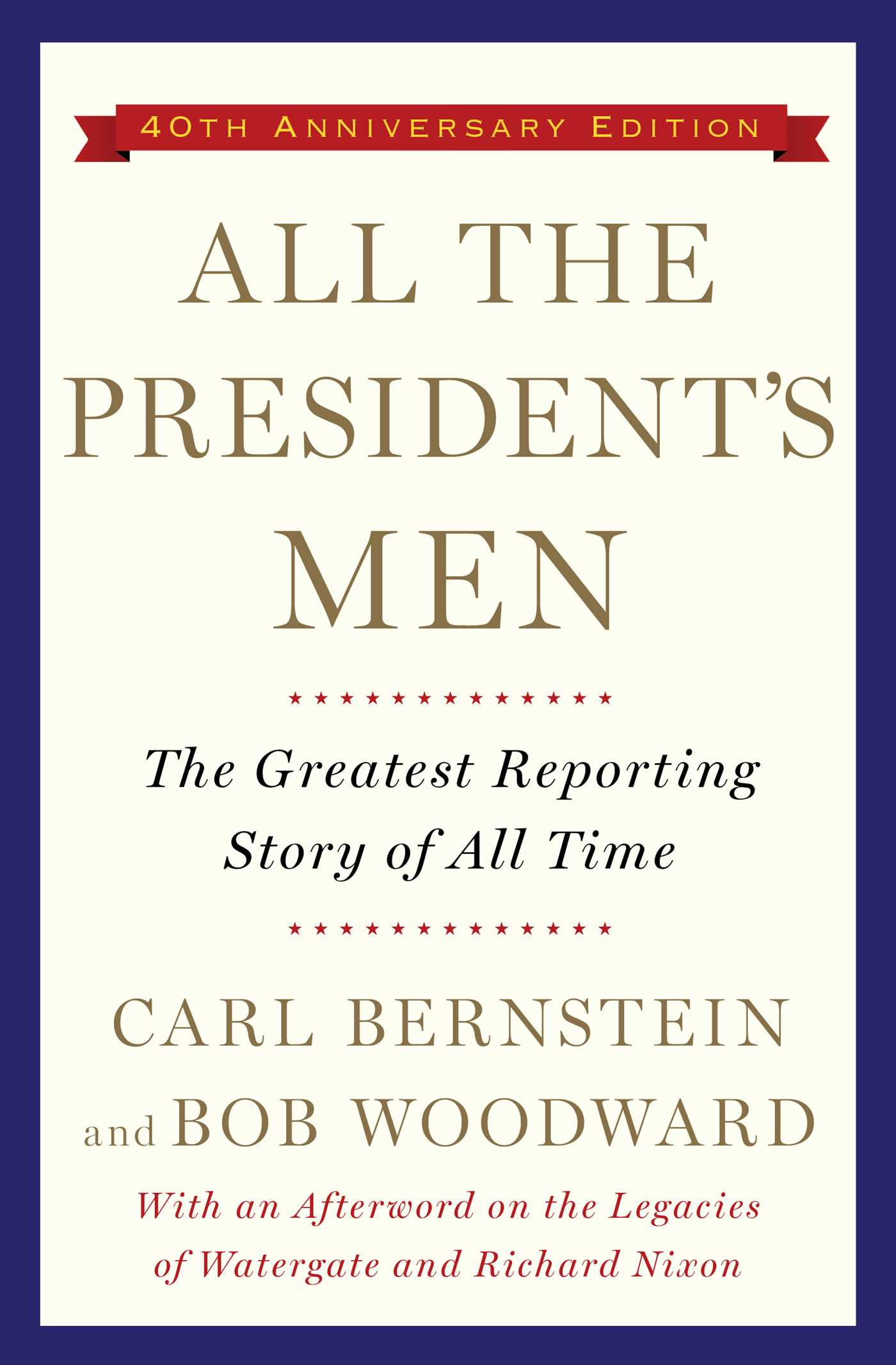 All-the-presidents-men-9781416589501_hr
