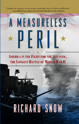 A Measureless Peril