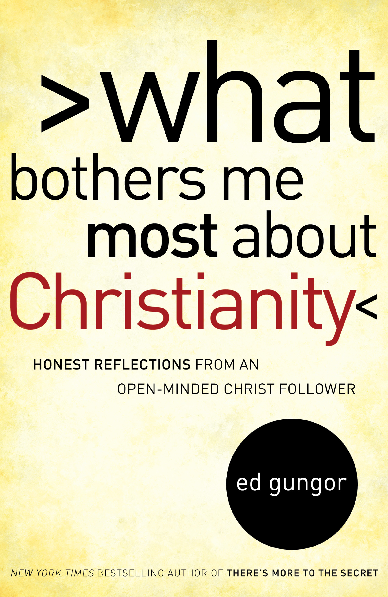 Is it ok for a Christian to write erotica? (Christians only!)?