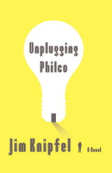 Unplugging Philco