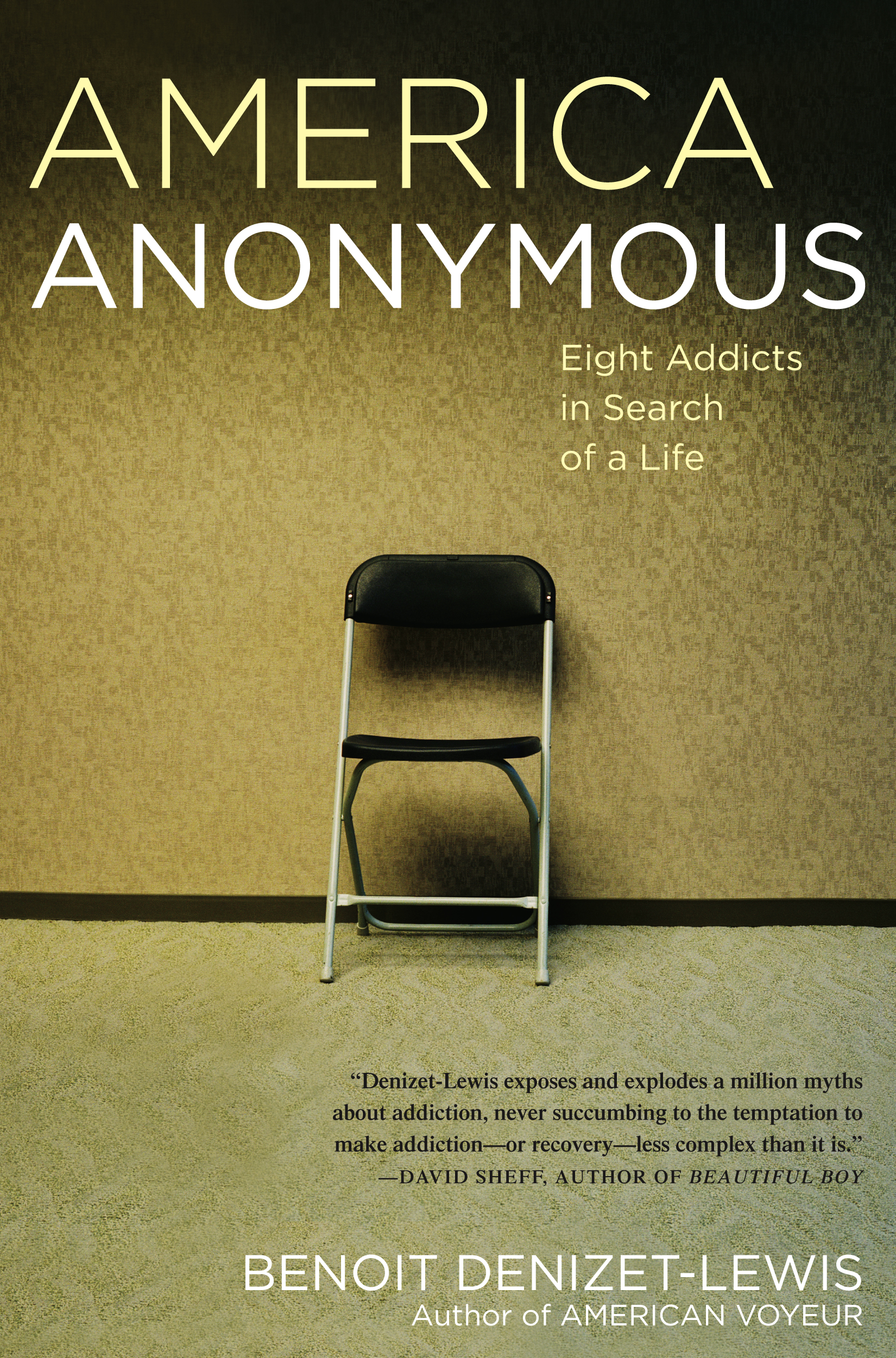 America anonymous ebook by benoit denizet lewis official publisher book cover image jpg america anonymous ebook 9781416594376 fandeluxe Choice Image