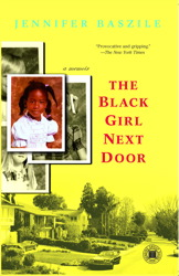 The Black Girl Next Door