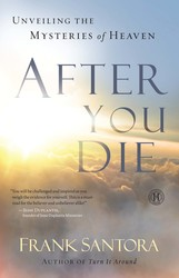 After you die 9781416597315