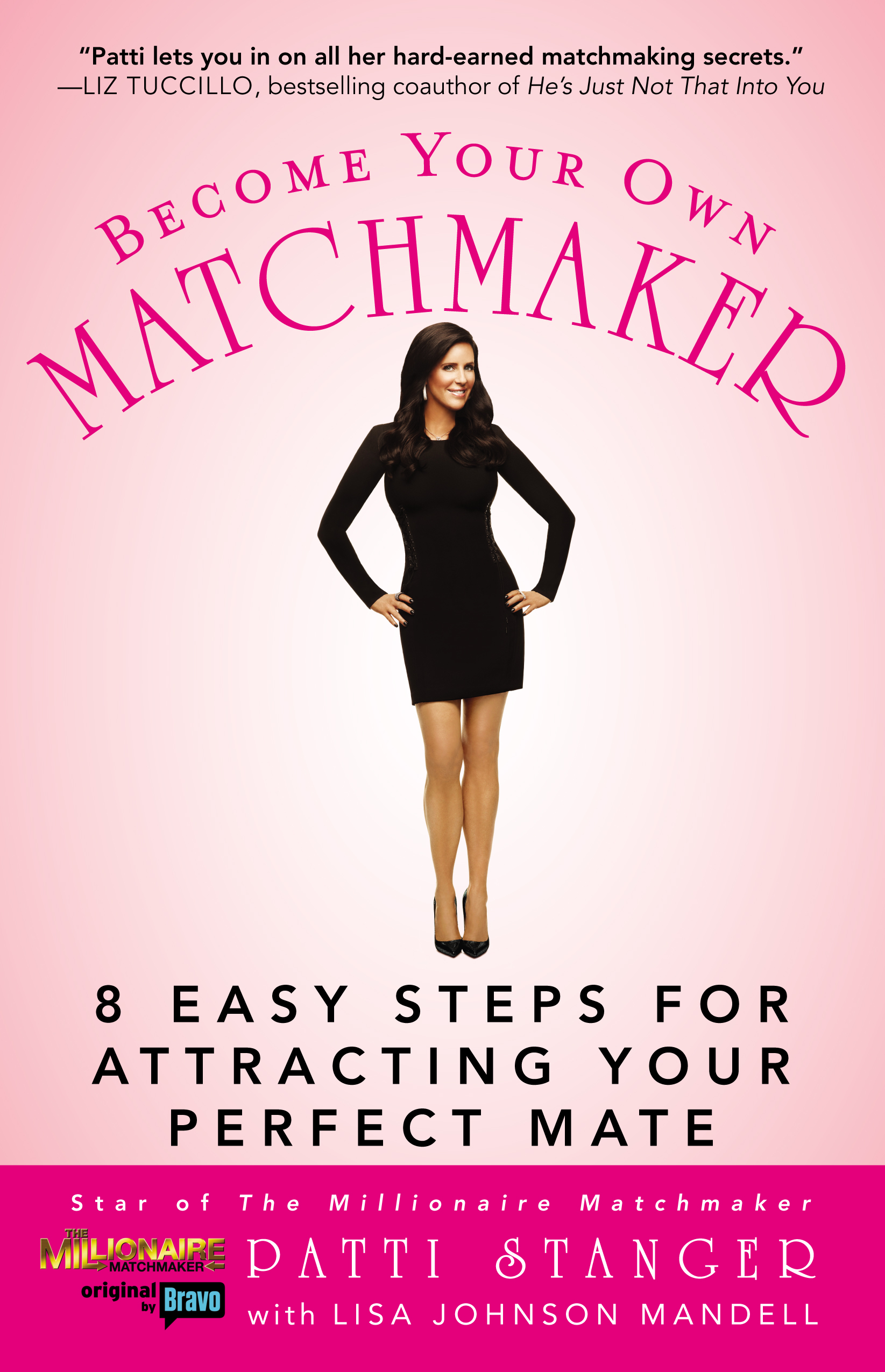 Matchmaker canada