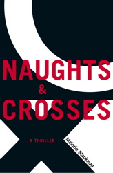 Naughts & Crosses