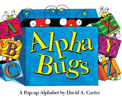 Alpha Bugs (mini edition)