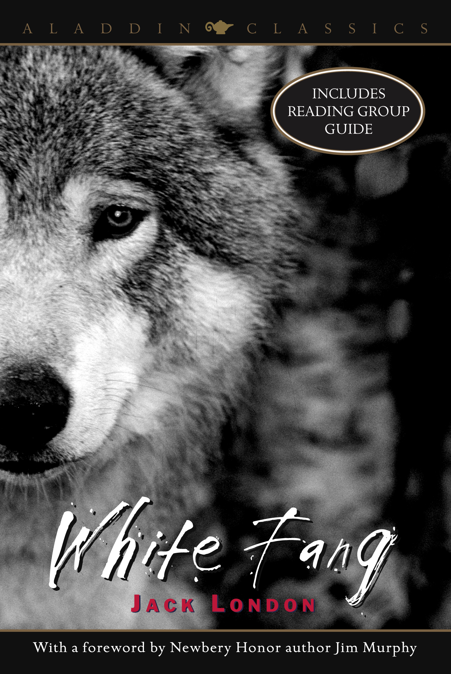 jack london white fang essays Free essay: almost directly after white fang's birth, he learns the law of survival when he stumbles out of the den as a small and clumsy cub, his instincts.
