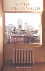 Miss Misery