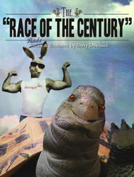 The Race of the Century