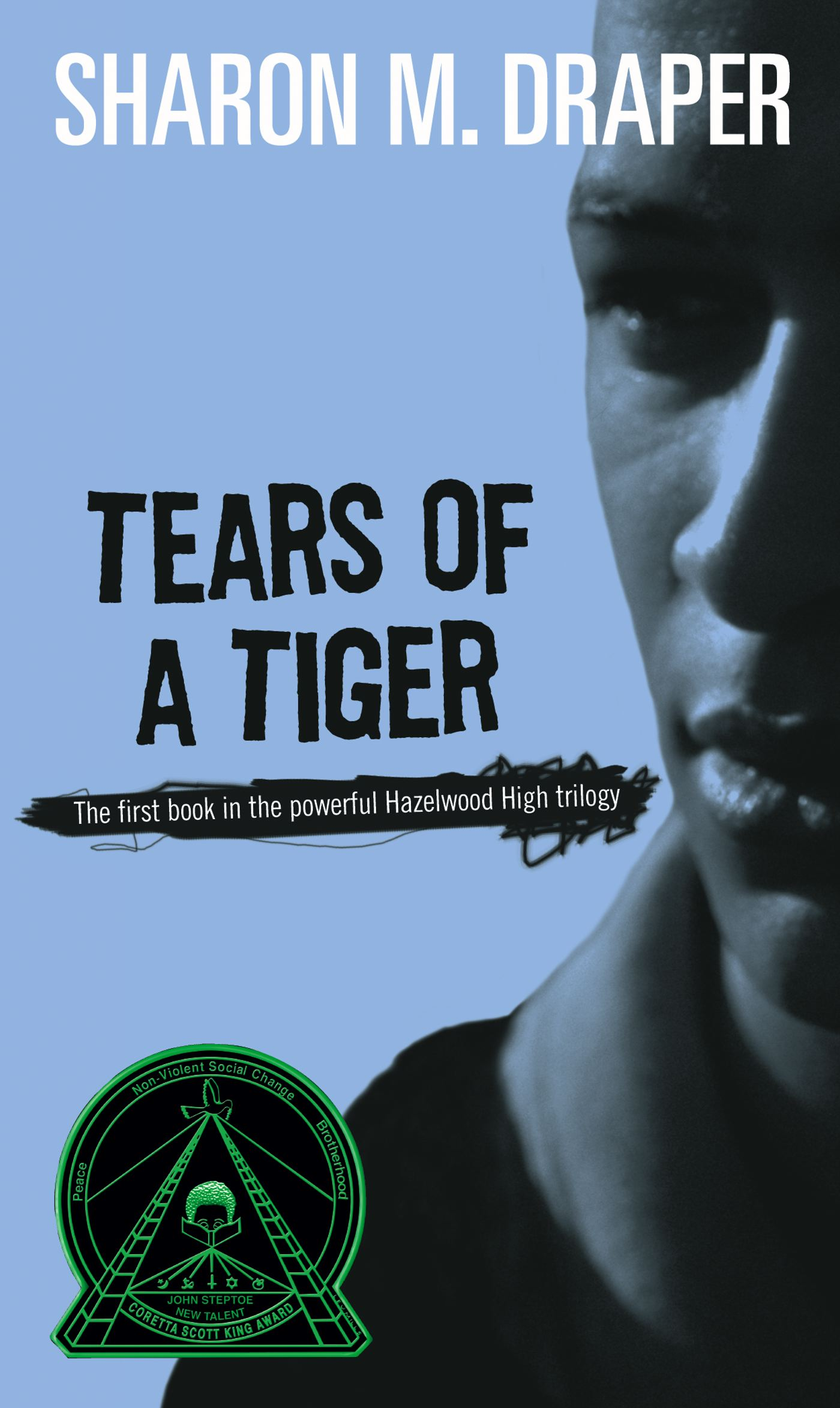 tears of a tiger andy jackson images tears of a tiger ebook by sharon m draper official publisher page