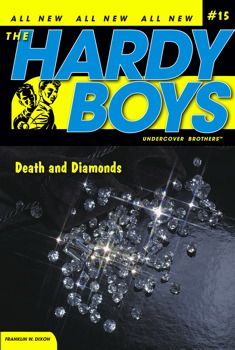 Death and Diamonds