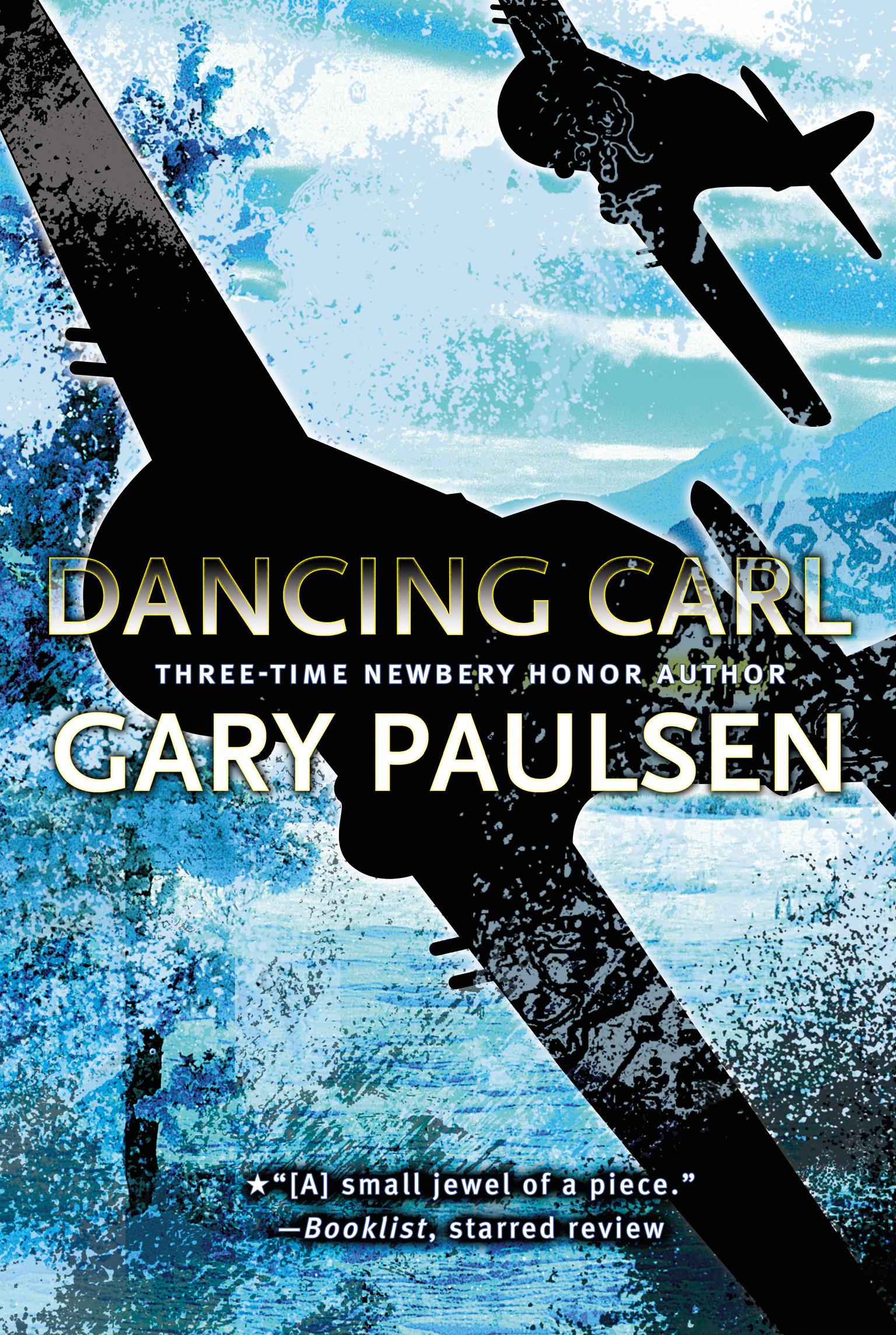 hatchet by gary paulsen Complete summary of gary paulsen's hatchet enotes plot summaries cover all the significant action of hatchet.