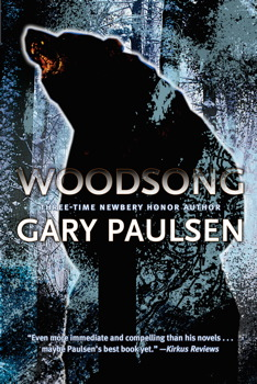 the life and accomplishments of gary paulsen Biography of gary paulsen gary paulsen is a famous writer of young adult fiction to date, he has written over 175 books and 200 short stories and articles for young.