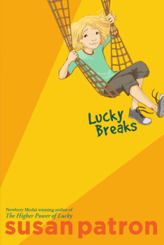 Lucky Breaks