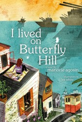 I-lived-on-butterfly-hill-9781416953449
