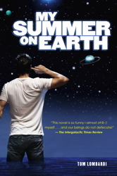 My Summer on Earth