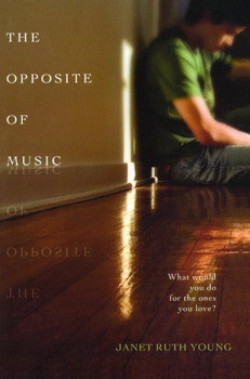 The opposite of music book by janet ruth young official the opposite of music fandeluxe PDF