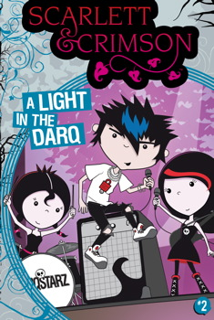A Light in the Darq