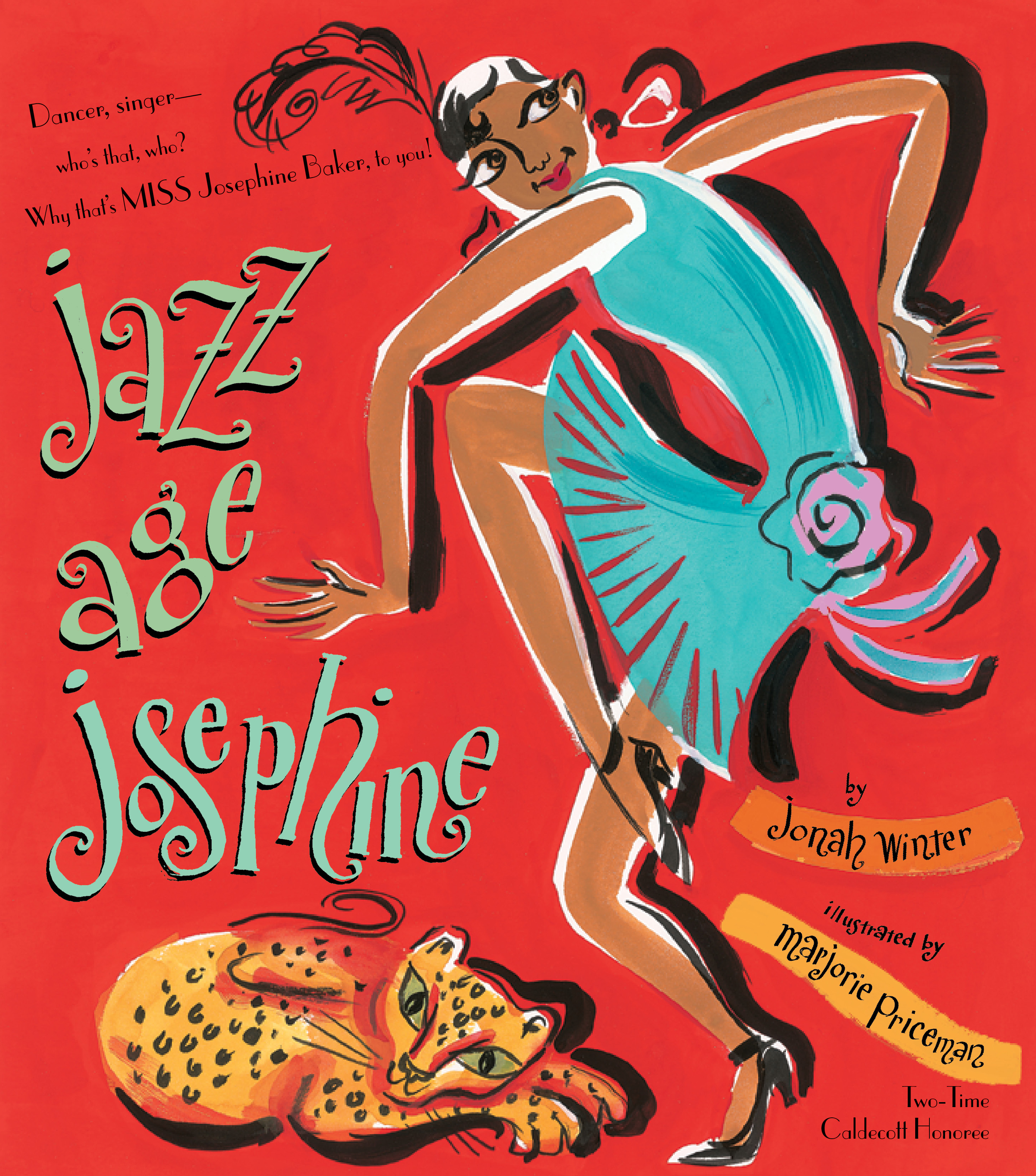 an analysis of the literature of the jazz age People & events: the jazz age in 1925 the jazz age was in full swing it was the year louis armstrong and duke ellington made their first recordings.
