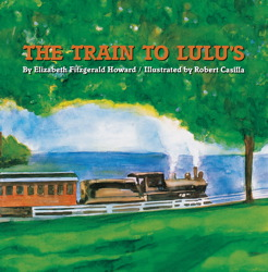 The Train to Lulu's