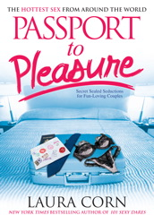 Passport to Pleasure
