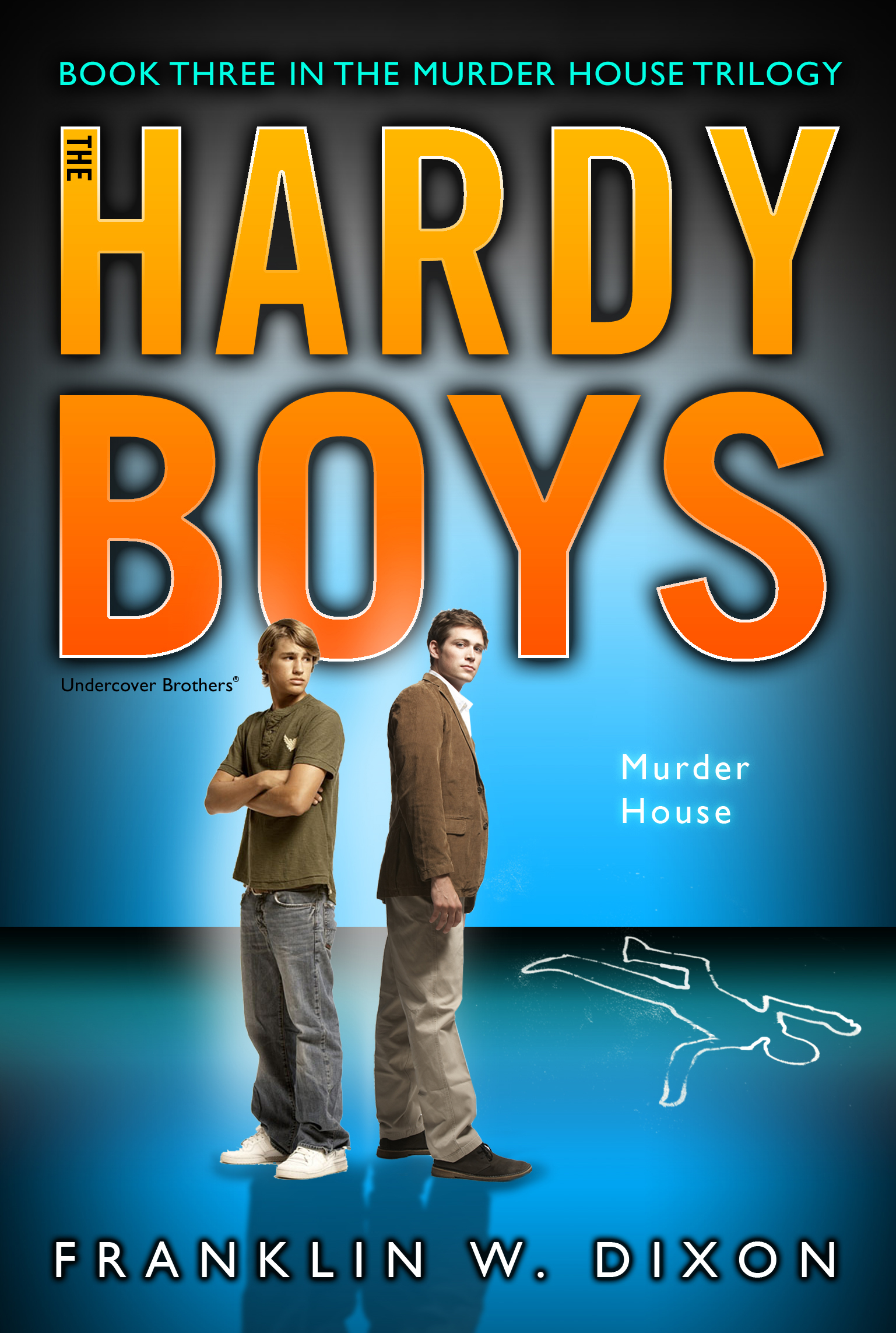 a literary analysis of the hardy boys by franklin w dixon Franklin w dixon  the brothers are frightened away by a scream from a  mysterious house nearby, but when  the hardy boys: the secret of the old  mill.