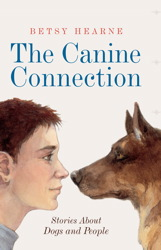 The Canine Connection