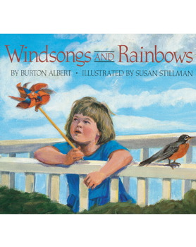 Windsongs and Rainbows