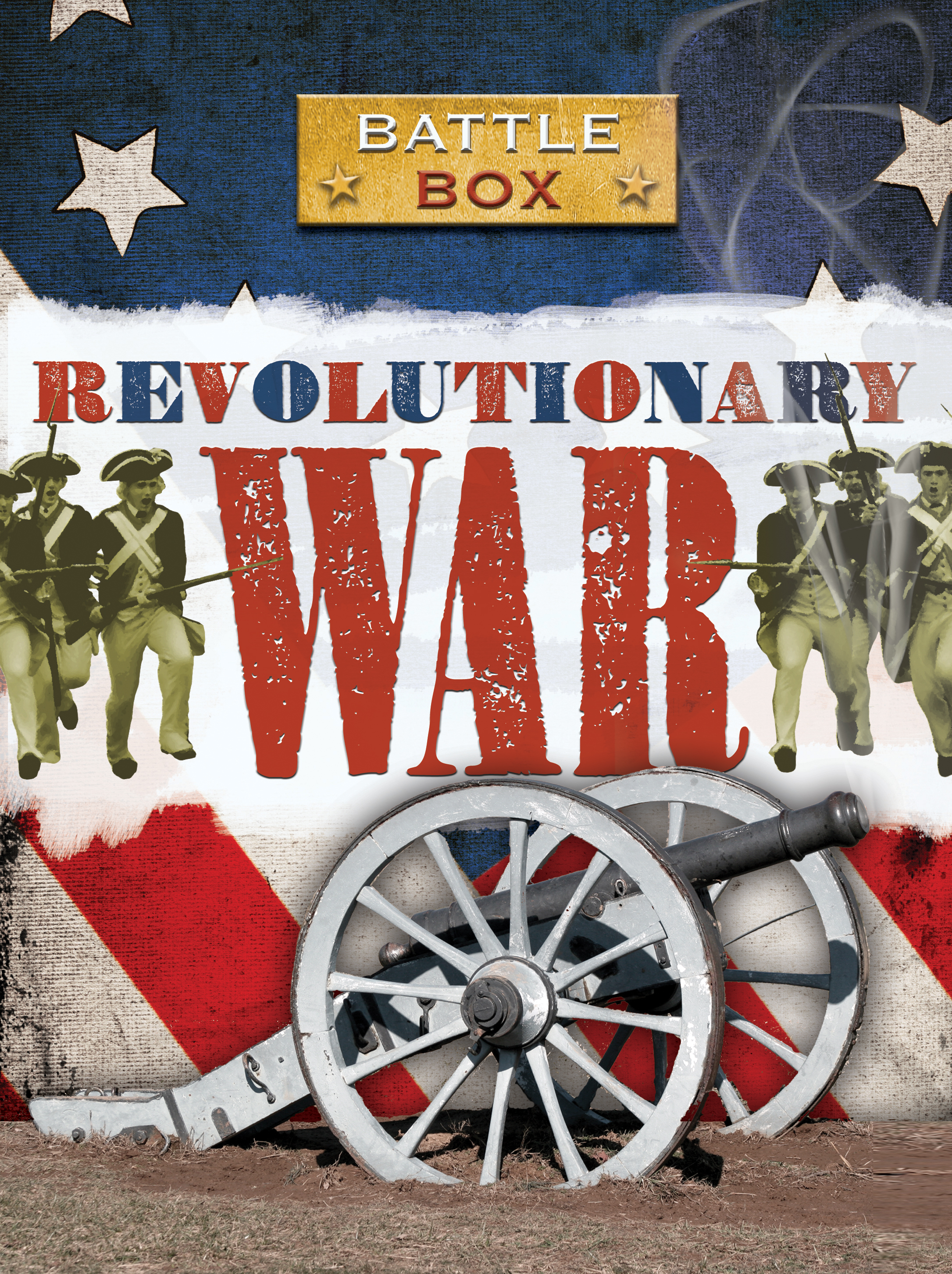 the war for our little brown The book benevolent assimilation recounts that taft assured president mckinley that 'our little brown brothers' would need 'fifty philippine-american war.