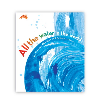 All the Water in the World