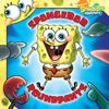 SpongeBob RoundPants