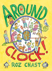 Around the Clock