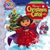 Dora's Christmas Carol
