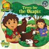 Trees for the Okapis