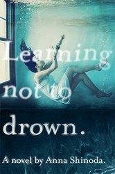 Learning-not-to-drown-9781416993933