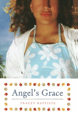 Angel's Grace