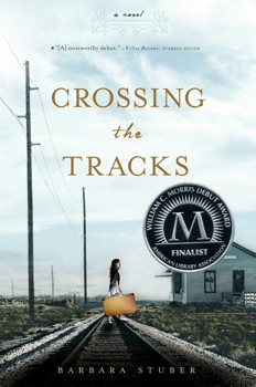 Crossing the Tracks