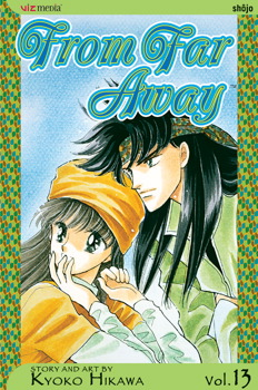 From Far Away, Vol. 13