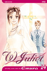 W Juliet, Vol. 14