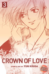 Crown of Love, Vol. 3