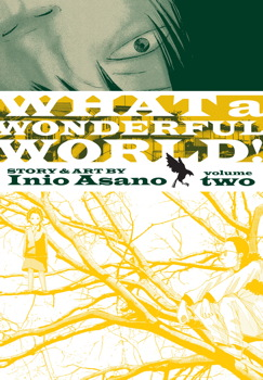What a Wonderful World!, Vol. 2