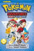 Pokemon-adventures-vol-16-9781421535500_th