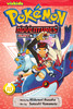 Pokemon-adventures-vol-18-9781421535524_th